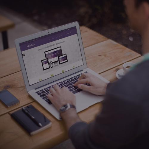desktop_design_500x500