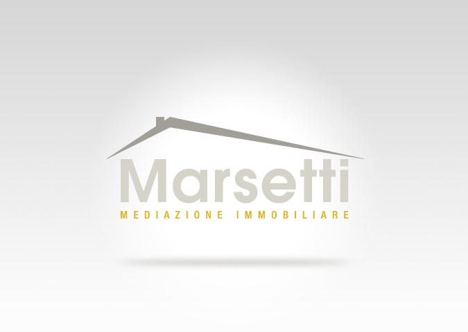 Marsetti