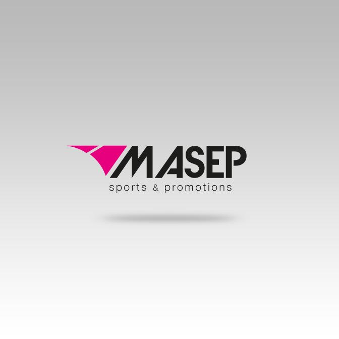 Masep