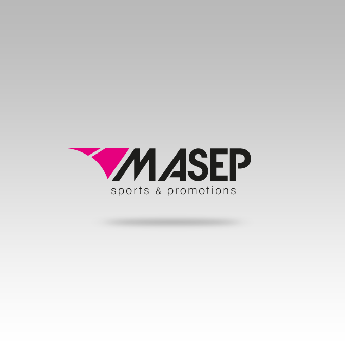 Logo Masep