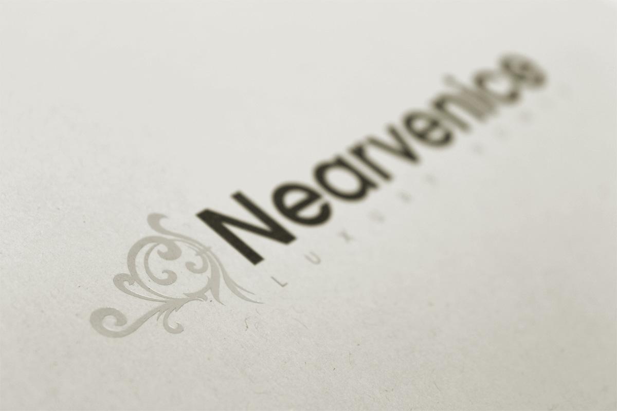 Nearvenice