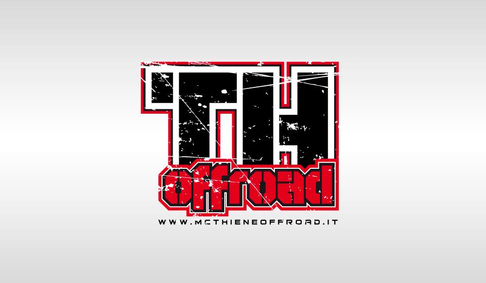 MC Thiene Offroad