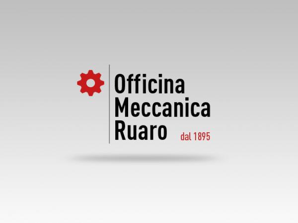 prj-logo_omr01
