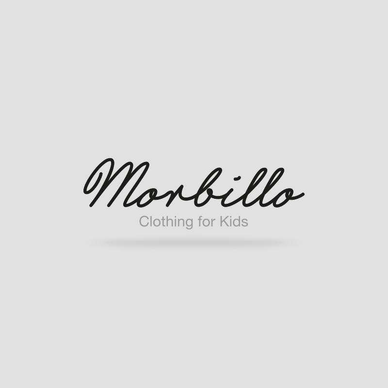 Logo Morbillo