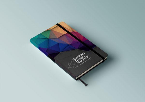 Contract Design Network – Salone del Mobile di Milano 2017