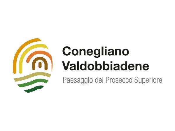 Un logo per il paesaggio del prosecco – Conegliano Valdobbiadene