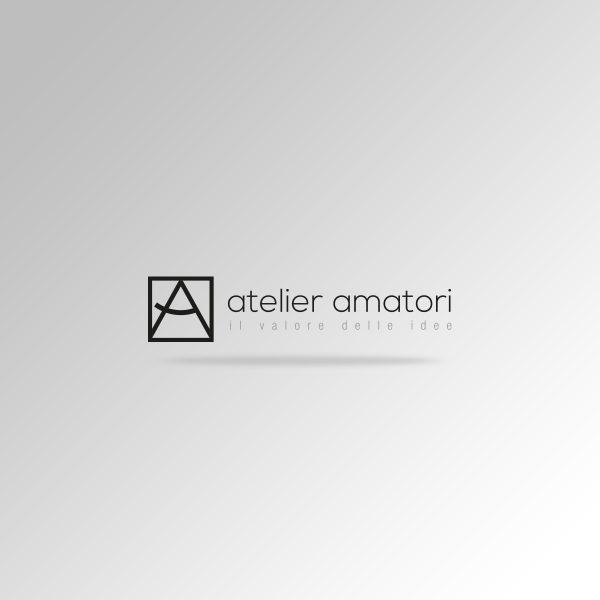 Logo Atelier Amatori