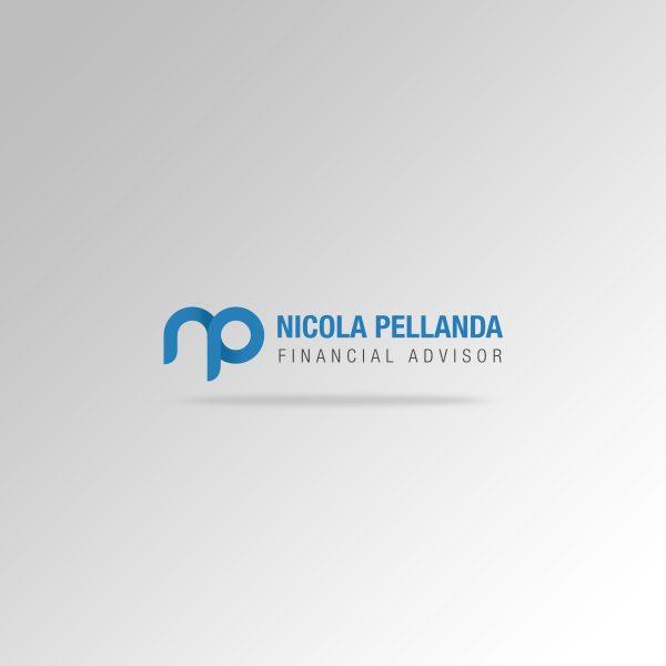 Logo Nicola Pellanda