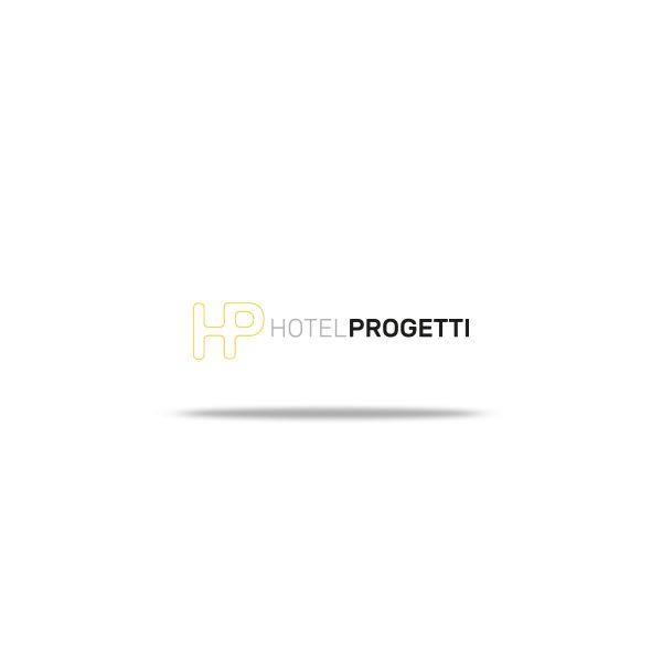 Logo Hotel Progetti