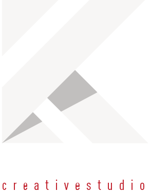 Kemical Creative Studio Logo